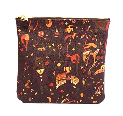 Piero Guidi Tote shopping Bag Cappuccino