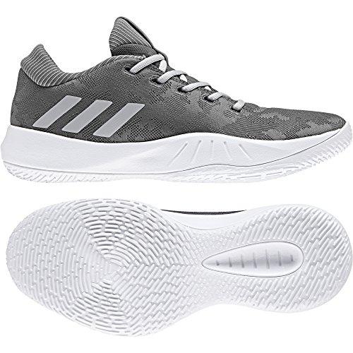 adidas Nxt LVL SPD VI, Chaussures de Fitness Homme