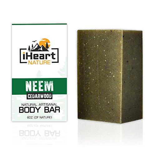 Wheatgrass Skin Care - 3