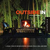 Outside In, Aitana Lleonart, 1592535089