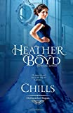Chills (The Distinguished Rogues) (Volume 1)