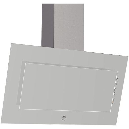 Balay 3BC8890G - Campana Decorativa 3Bc8890G Con Touch ...