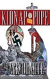 Kidnap the Pope (Jack DuArte World War II Series Book 6)