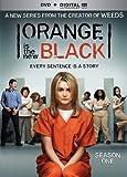 Orange Is the New Black: Season 1 [Import USA]