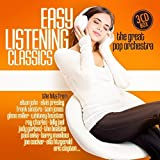 Easy Listening Classics by Varios Artists