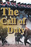 img - for The Call of Duty book / textbook / text book