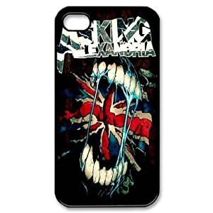 Andre-case Asking Alexandria. from Death to Destiny. IPhone 5s case covers for Girls, case cover for bwEts0tQ88y Iphone 5s