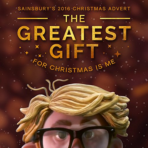 the-greatest-gift-from-the-sainsburys-the-greatest-gift-christmas-2016-advert