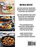 Everyday Potato Cookbook: Reset Your Metabolism