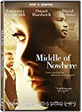 Middle Of Nowhere [DVD + Digital]