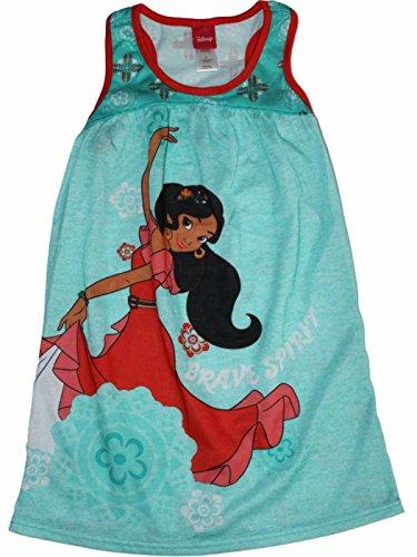 Disney Descendants Girls Tank Top Shirt 4-16