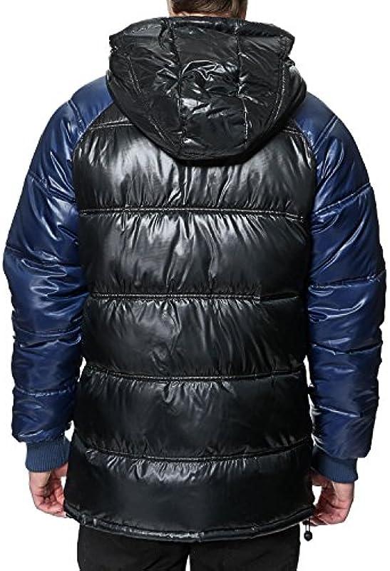humoer JORG kurtka,,,,, 8714916: Odzież