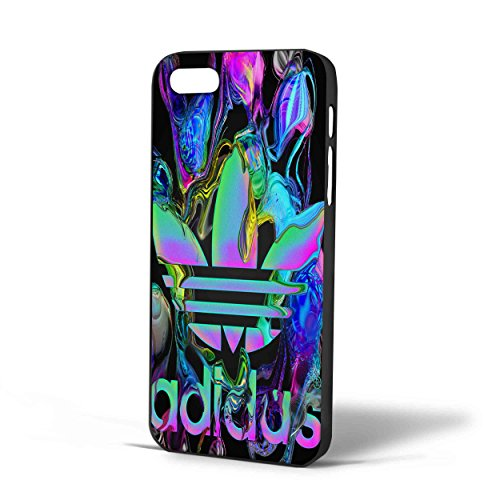 Adidas reflection Master Iphone iPhone product image