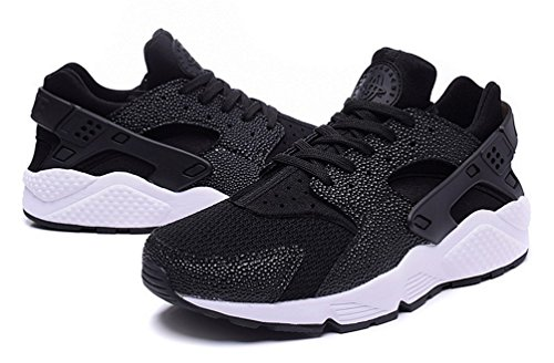 Nike Air Huarache Ultra mens (USA 8.5) (UK 7.5) (EU 42)