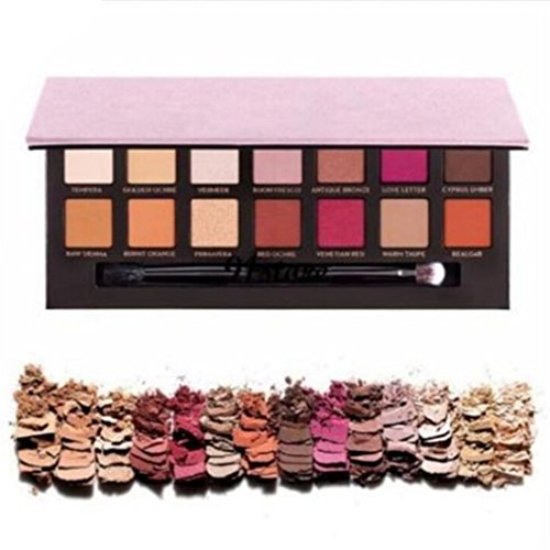 iumer-eye-shadow-14-color-eyeshadow-professional-nudes-warm-natural-bronze-beauty-palette-tool