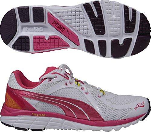 Puma Faas 600S gran Run zapatillas de running para mujer