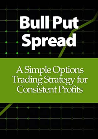 First hour trading simple strategies for consistent profits