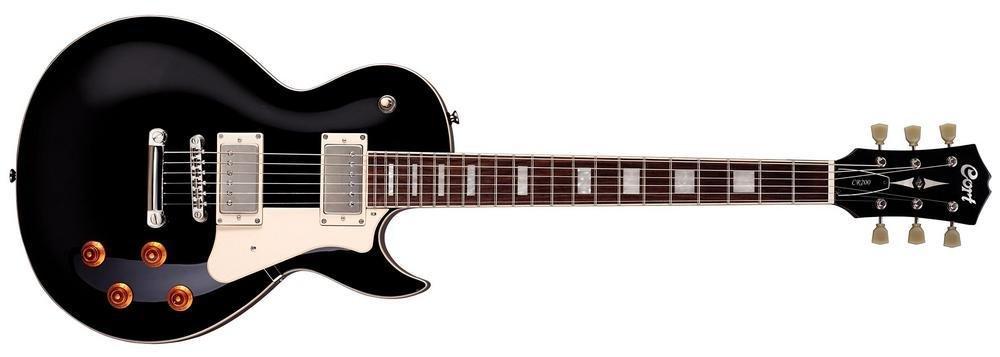 CORT CR 230 BK: Amazon.es: Instrumentos musicales