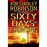 Sixty Days and Counting (Science in the Capital Book 3)