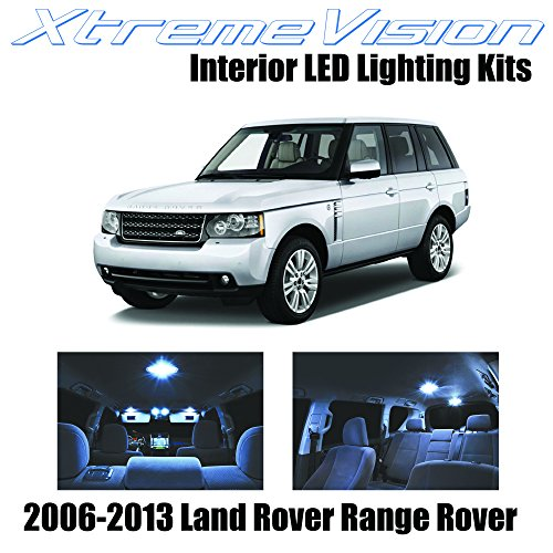 xtremevision-land-rover-range-rover-2006-2013-21-pieces-cool-white-premium-interior-led-kit-package-
