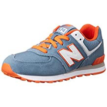 New Balance KL574 Walking Shoe
