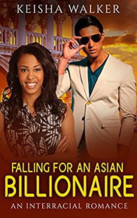 interracial dating romance novels Posts about interracial romance novels written by latrivia nelson.