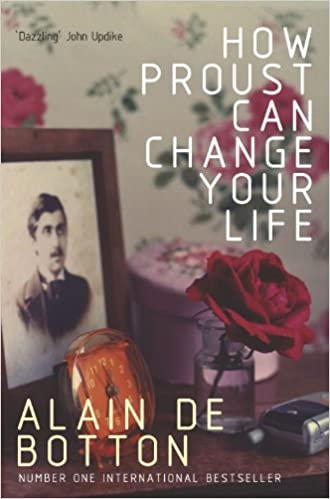 Amazon how proust can change your life alain de botton books fandeluxe Gallery