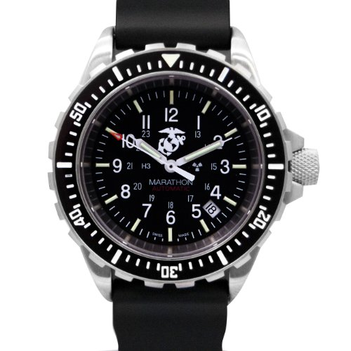 italian automatic watch - 9