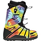 DC Men's Lynx Snowboard Boot
