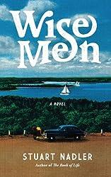 Wise Men (Thorndike Press Large Print Peer Picks)