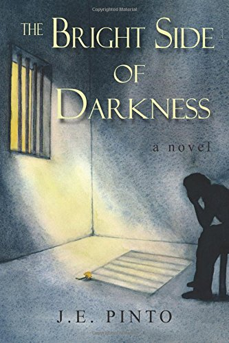 Read Online The Bright Side of Darkness PDF Text fb2 ebook
