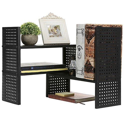 desk display shelf - 8