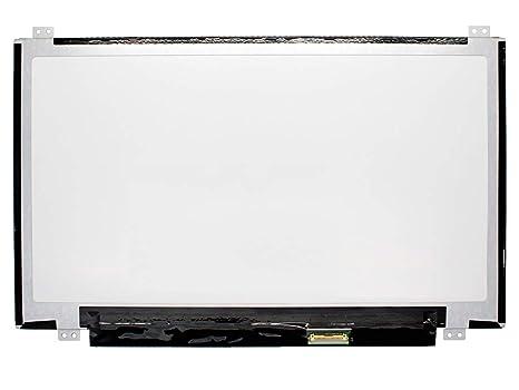 Acer ASPIRE V5-123-3475 29,46 cm LED pantalla LCD Panel de