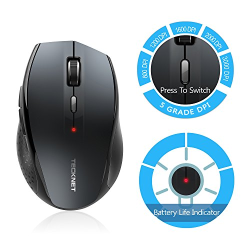 Buy wireless bluetooth mouse for ipad pro