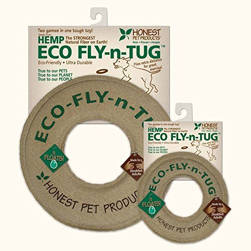 eco-fly-n-tug-dog-fetch-toy