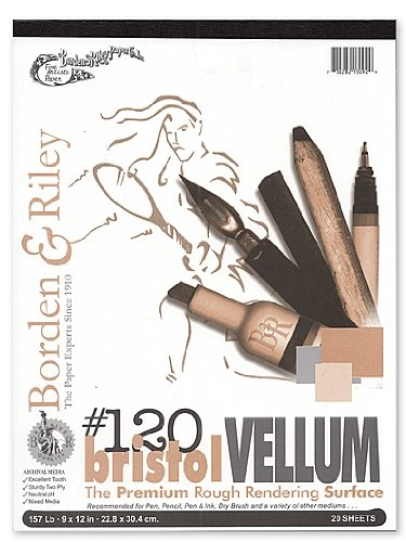 Where to buy vellum paper in philippines