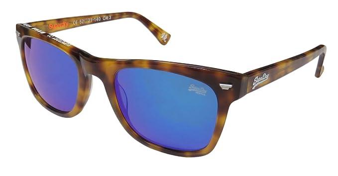 Superdry Sonnenbrille 48-21-140 SDS Roku 112 XAe4DTuJ