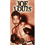 Boxings Best: Joe Louis