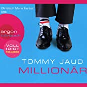 Millionär | Tommy Jaud