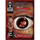 Masters of Horror - Mick Garris - Chocolate