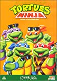Tortues Ninja : Cowabunga