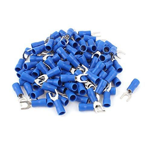edealmax-elctrico-crimp-alambre-aislado-de-horquilla-terminales-con-95-pieza-25-4-mm-azul