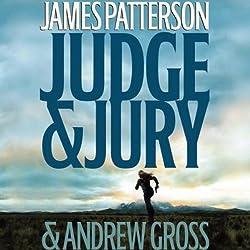 Judge & Jury