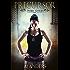 Precursor (Suoja Guild Book 1)