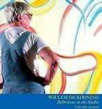 Willem de Kooning, Edvard Lieber, 0810945606