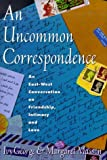 An Uncommon Correspondence, Ivy George and Margaret Masson, 0809105004