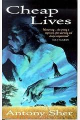 Cheap Lives Paperback