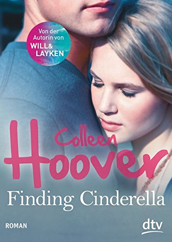 Hoover ebook colleen download hopeless