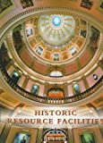 Historical Resource Facilities, AIA Commitee on Designs for Historic Preservation, 1564965074