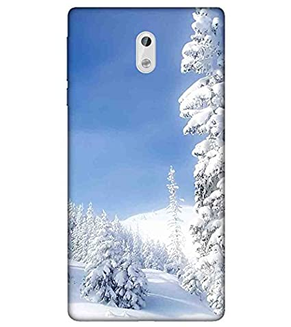 info for 22aec a773b for Nokia 3 Couple Printed Designer Back Case Cover: Amazon.in ...